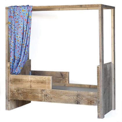 bauholz m bel betten. Black Bedroom Furniture Sets. Home Design Ideas