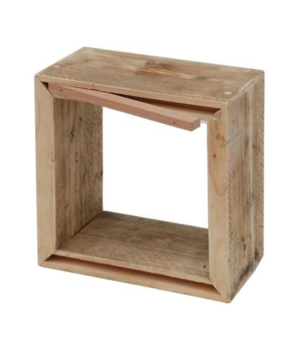 bauholz m bel sonstiges. Black Bedroom Furniture Sets. Home Design Ideas